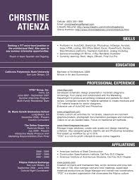 Resume Templates Free Download Doc Resume Template Design Ideas 2017 Free Dadakan