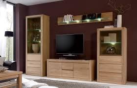 Wohnzimmerschrank Ohne Tv Fach Kerkhoff Wohnwand Ponto Wohnzimmer Möbel Individuell Planbar Ebay