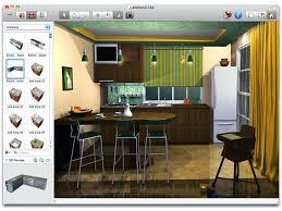 3d Kitchen Design Software Free Kitchen Design 3d Software Stunning Kitchen Makeovers Kitchen