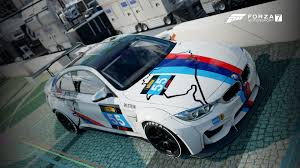 martini livery bmw race dewtune forza motorsport 7 liveries dtm audi rs2 paint
