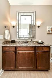 floating vanity with vessel sink home depot sink vanity vessel sink vanities from a floating vanity