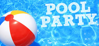 party rentals va pool party rentals richmond chesterfield glen allen