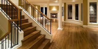 Laminate Flooring Installers Advanced Hardwood Flooring Inc Long Island Ny U2013 Hardwood