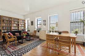 amazing home design 2015 expo lofty lower east side condo boasts 14 windows and four exposures