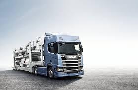 2015 model yeni cekici tir volvo fh 12 fh 16 camion trucks 12 scania scania españa