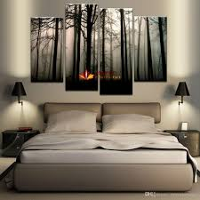wholesale wall art buy cheap wall art from chinese wholesalers