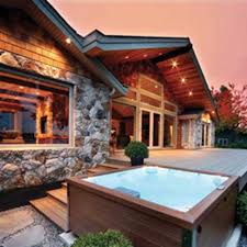 jacuzzi tubs u0026 spas outdoor tubs for sale
