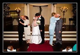 rockwall wedding chapel jodie westfall photography rockwall wedding chapel