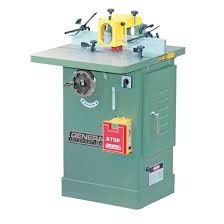 Woodworking Tools Ontario Canada by Federated Tool Power Tools Canada Tools Online Canada
