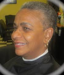 haircuts at the barbershop women african american barbershop haircuts for black women black hairstyle