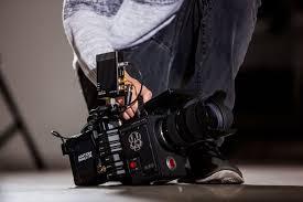 best camera kit deals black friday teradek bolt 500 deluxe kit black friday deals cinescopophilia