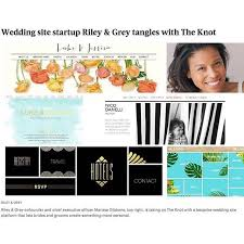 knot wedding website 211 best wedding website design ideas templates images on