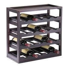 creativeworks home decor wine racks u0026 coolers