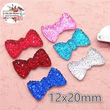 bow supplies hair bow supplies promotion shop for promotional hair bow supplies