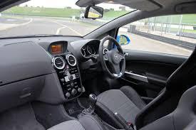 opel meriva 2004 interior 2013 opel corsa opc review caradvice