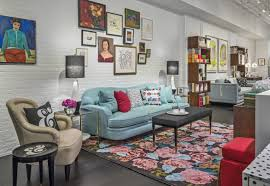 new york home decor stores uncategorized interior decor stores for glorious home decor