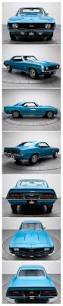 best 25 chevy camaro z28 ideas only on pinterest chevrolet