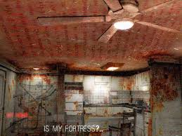 silent hill 4 the room wallpaper and background 1600x1200 id