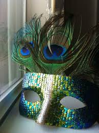 best 25 peacock mask ideas on pinterest masquerade masks