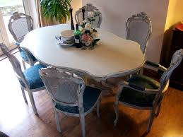 shabby chic kitchen island shabby dining table and chairs kitchen island and breakfast