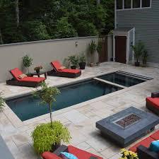 piscine petite taille la mini piscine val mar
