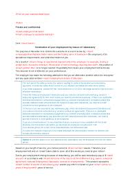 doc 728943 employment letter example u2013 sample employment letter