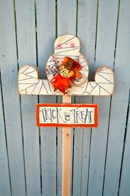 192 best 2x4 and wood halloween crafts images on pinterest