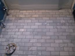 marble tile great diy faux marble countertops with