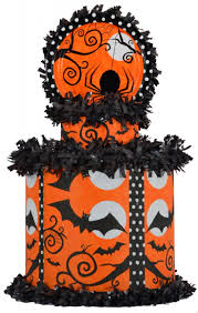 Halloween Birthdays by