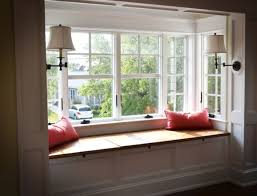 30 window seats u2013 cozy space saving and great for admiring the