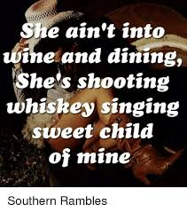 Southern Memes - 25 best memes about sweet child of mine sweet child of mine memes