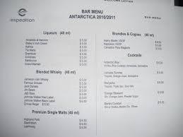 100 irish menu templates templates irish pub menu cover design