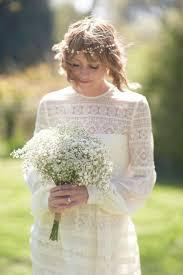 95 best short wedding dresses images on pinterest short wedding