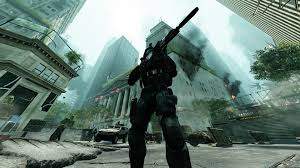 crysis 2 hd wallpapers crysis 2 game hd wallpaper 1920x1080 17004 hd wallpapers free