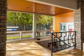 residential galleries