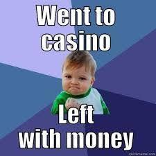 Casino Memes - bildergebnis für funny casino memes love puns pinterest memes