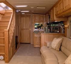 Motorhome Custom Interiors Rv Net Open Roads Forum Class A Motorhomes Roof Observation Deck