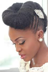 how to pack natural hair printrest formal hairstyles natural black hair google search hair styles