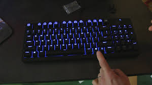 cm storm keyboard lights cm storm quickfire tk mechanical keyboard unboxing first look