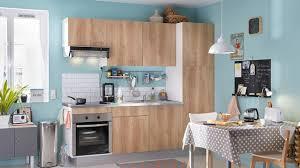 cuisine en bois clair modele placard de cuisine en bois best modele placard de cuisine en