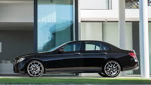 mercedes hybrid price mercedes e350e hybrid and mercedes amg e43 4matic 2017