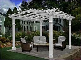 outdoor ideas pergola shade cover ideas backyard canopy ideas