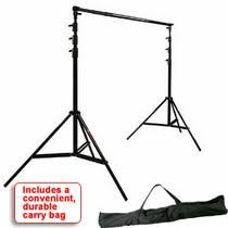 backdrop stands chroma key backdrop supports