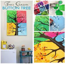 easy child crafts home facebook