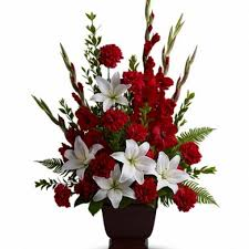 fresh flower delivery jackson florist flower delivery by karmays flowers gifts