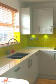 180 best glass splashbacks glass tiles and metro tiles images on