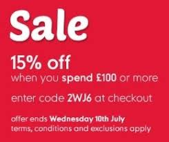 discount vouchers mothercare mothercare summer sale and extra 15 off voucher code babydeals