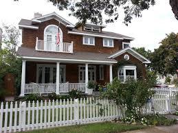 Historic Homes Historic Homes Information