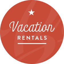 vacation homes in houses for rent in branson mo vacation rentals