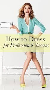 best 25 dress for success ideas on pinterest interview attire
